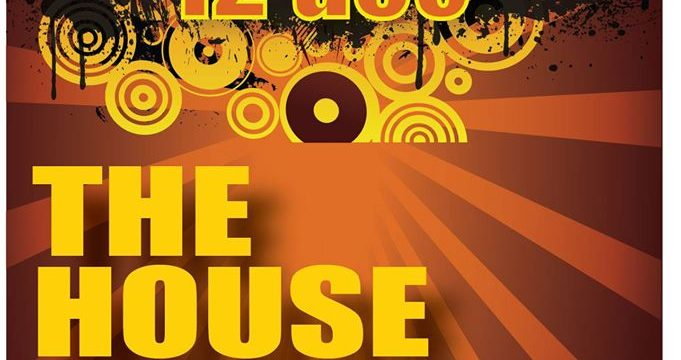 The House of Funk